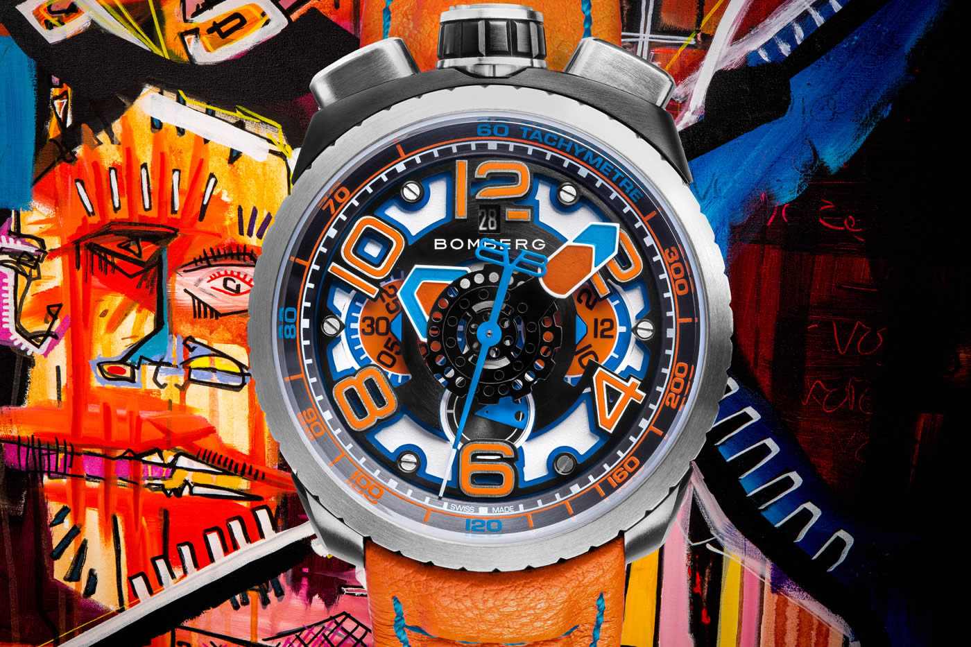 BOMBERG_BOLT-68-AUTOMATIC_CHRONO_HORIZONTAL2