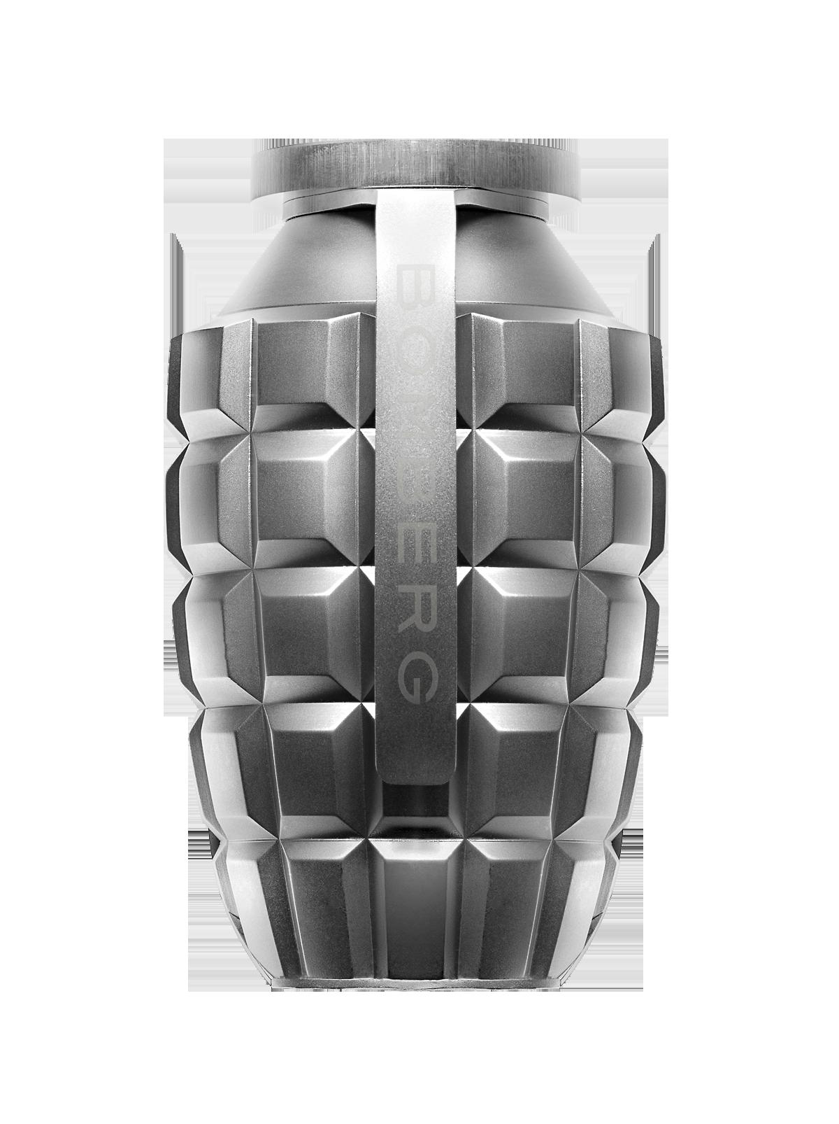 grenade_ss