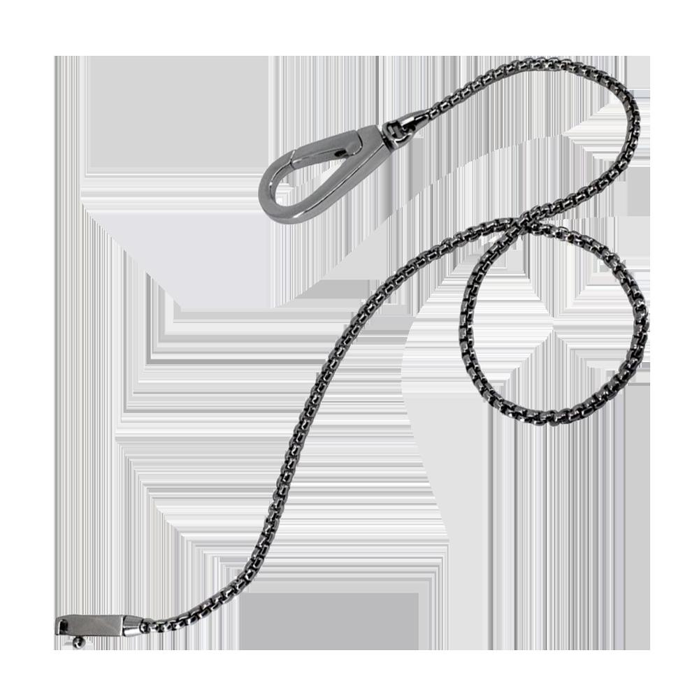 chain2006.9イメージ